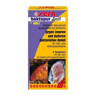 00000771_beest_aquariums_medicijnen_sera_baktopur_direct