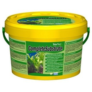 TetraPlant CompleteSubstrate 2,5 кг