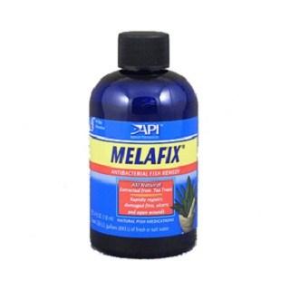 мелафикс. инструкция по применению - фото 10
