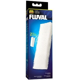 l-a222-fluval-foam-filter-media-2pack-a-international