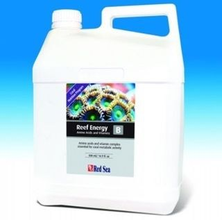red-sea-reef-energy-b-concentrated-5l-marine