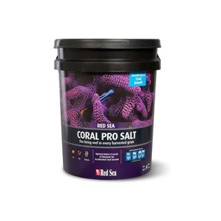 sol-morskaya-red-sea-coral-pro-salt-22kg-na-660l
