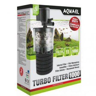 AQUAEL Turbo Filter 1000 фото1-1