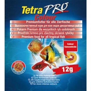 tetrapro-color-crisps-sachet-12hr